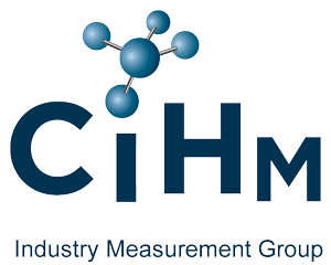 Industry Measurement Group